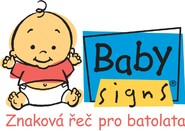 logo-baby-signs